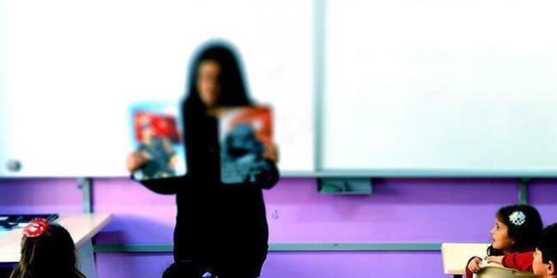 MEB, 200 engelli öğretmen ataması yapacak
