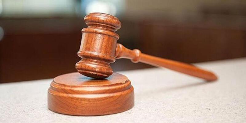 FETÖ'nün mahrem yapılanması soruşturmasında 22 şüpheli tutuklandı