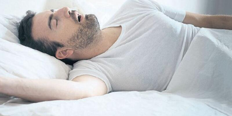 Türkiye'nin uyku röntgeni: Dinlenmiş uyanamıyoruz