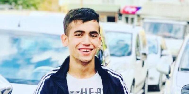 Kavgada yaralanan genç 12 gün sonra yaşamını yitirdi