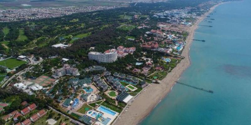 Sertifikalı otel sayısı 81'e yükseldi! İşte sertifikalı oteller ve özellikleri