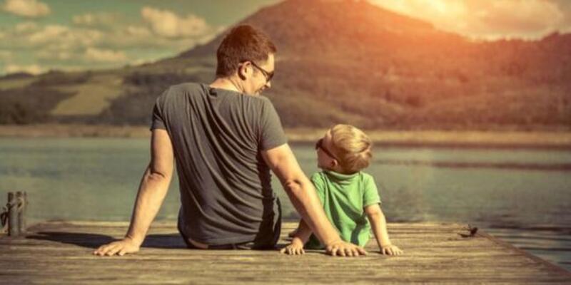 2020 Babalar Günü ne zaman? Yarın Babalar Günü mü?
