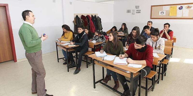 MEB kurslar için ek korona tebdirleri yayınladı