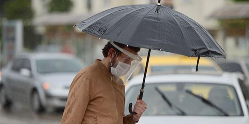 Türkiye'nin koronavirüsle mücadelesi! Son 24 saatte yaşananlar