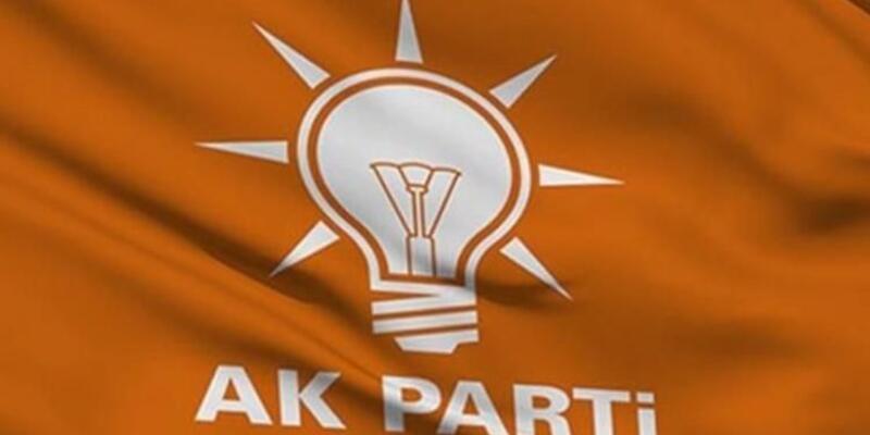 Son dakiak: AK Parti Grup Başkanı Bostancı, Başak Demirtaş'la ilgili çirkin paylaşıma tepki gösterdi