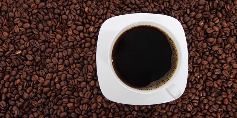 Bağırsak tembelliğine karşı çay ve kahve uyarısı