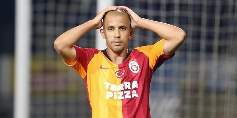 Rizespor 2-0 Galatasaray MAÇ ÖZETİ