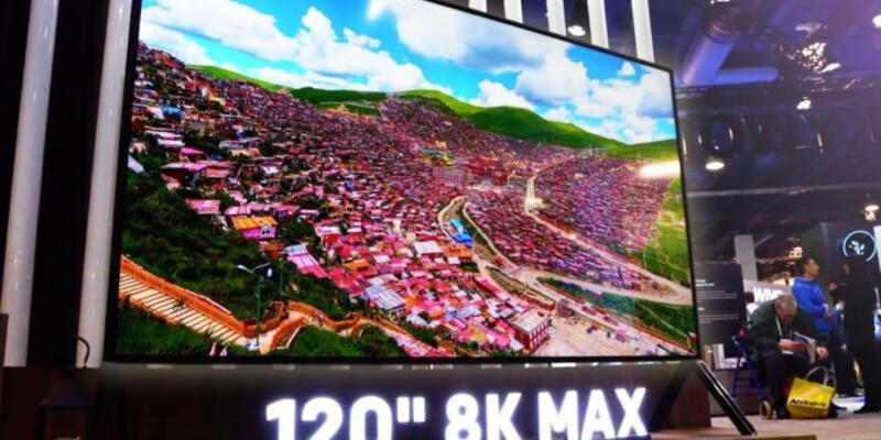 Yeni MediaTek S900 yonga seti kullanıma hazır