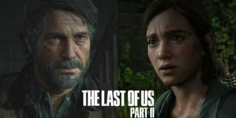 Sony The Last of Us Part II için inceleme puanları açıklandı