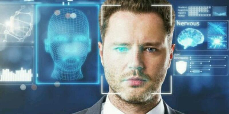 Microsoft yüz tanıma sistemi için önemli bir karar aldı