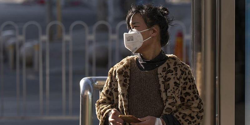 50 gündür vaka görülmüyordu! Çin'de ikinci dalga endişesi