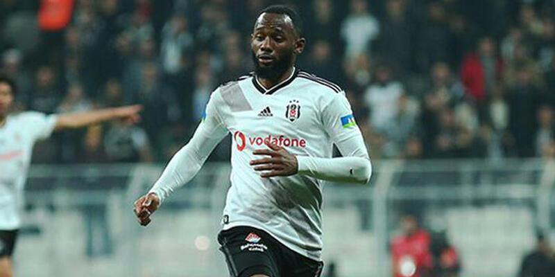 Beşiktaş'ta büyük hayal kırıklığı!