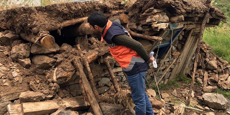 Karlıova'da inceleme yapan uzmanlardan korkutan açıklama: 7 büyüklüğünde deprem bekliyoruz