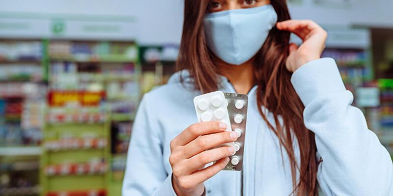 Tüp bebek tedavisinde kullanılan ilaçlar koronavirüse karşı bağışıklığı etkiler mi?