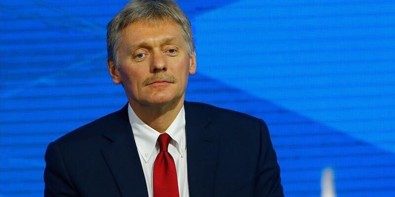 Kremlin'den NATO açıklaması: Gerekli önlemleri almak zorundayız