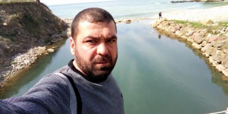Ağabeyini öldüren sanık: Kurtulursa beni yaşatmaz diye bir daha ateş ettim