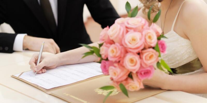 Düğün salonları ne zaman açılacak? Nikah genelgesi maddeleri neler?