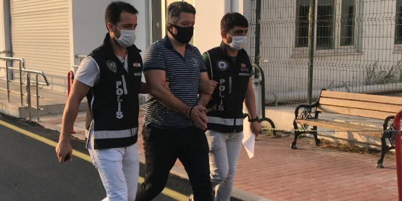 Son dakika... Adana merkezli 3 ilde FETÖ soruşturması: 63 gözaltı kararı