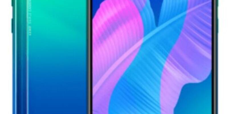 Huawei, P40 ailesini genişletmeye devam ediyor