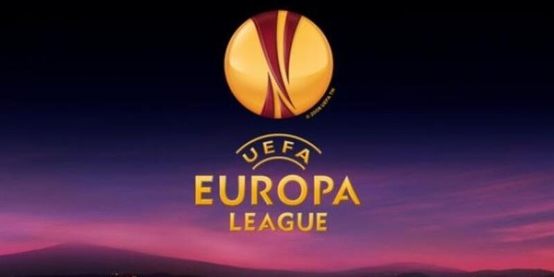 UEFA Avrupa Ligi Almanya'da oynanacak