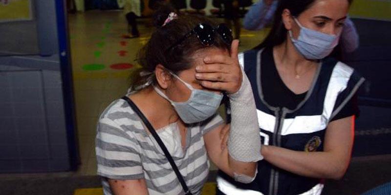 Koronavirüs testi pozitif çıktı! Savcı dahil 11 kişi karantinaya alındı