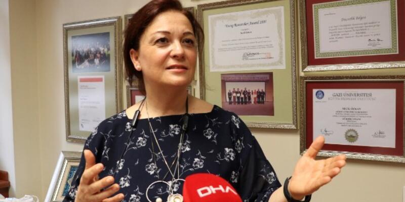 Bilim Kurulu Üyesi Özkan'dan 'önlem yorgunluğu' uyarısı
