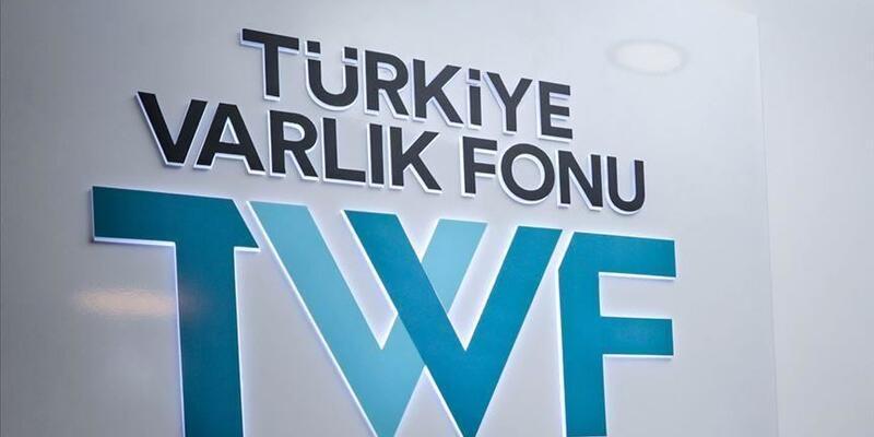 Son dakika: TVF Genel Müdürü Sönmez'den Turkcell açıklaması