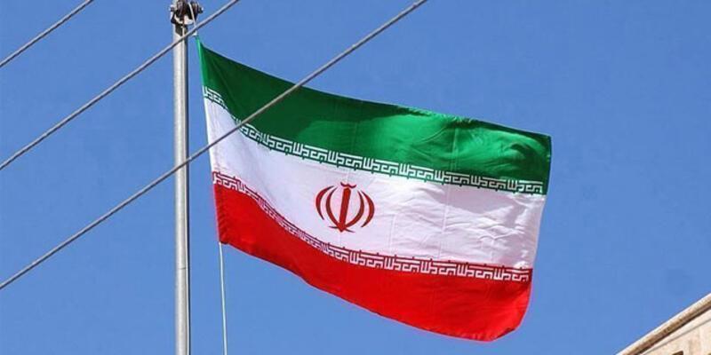 İran 2 bin 500 ürünün ithalatını yasakladı