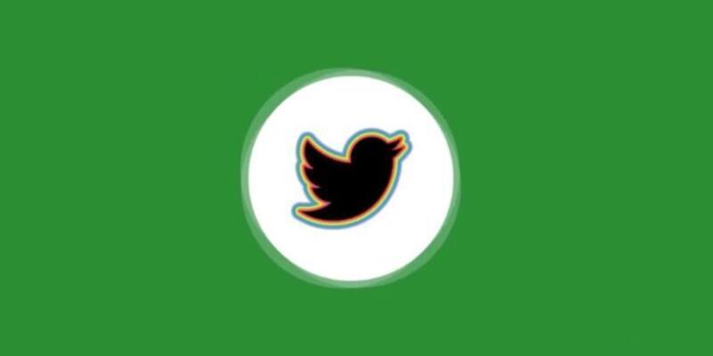 iPhone kullanıcıları sesli tweetler atabilecek