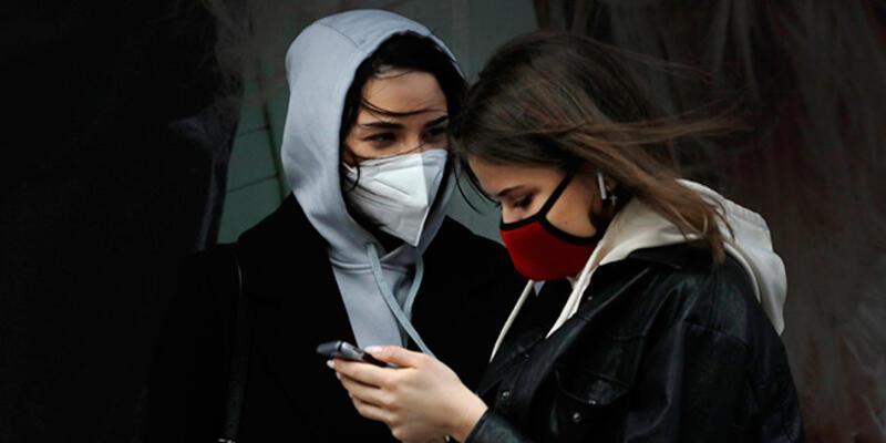Son dakika... ABD'de koronavirüsten ölenlerin sayısı 120 bini geçti