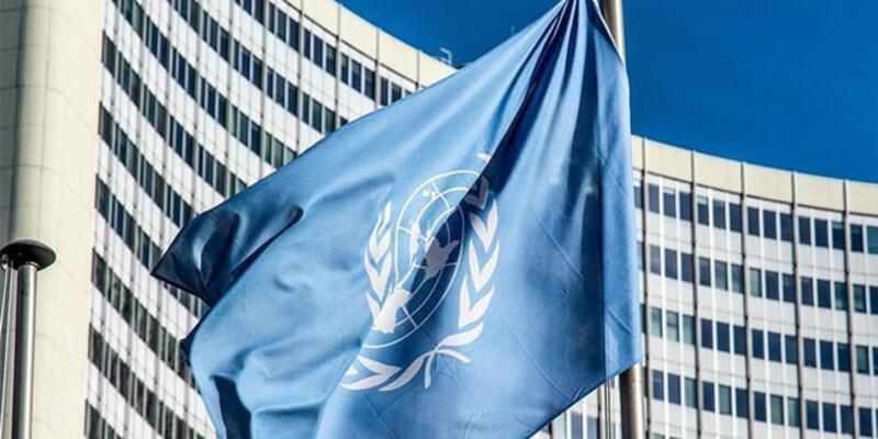 BM'den uyarı: Temmuzda sona erebilir