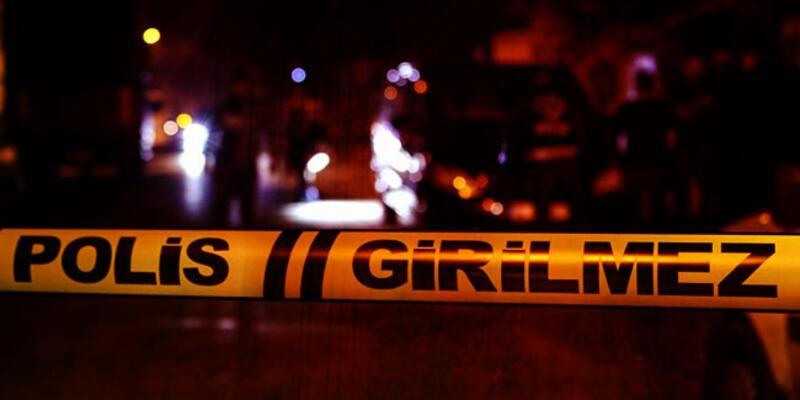 İki aile arasında arazi kavgası: 1 ölü 16 yaralı