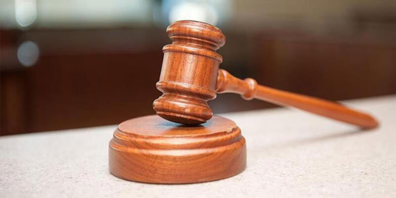 FETÖ'den gözaltına alınan 150 astsubaydan 56'sı itirafçı oldu