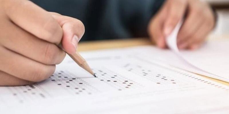 YKS sınav tarihleri ne zaman? YKS 2021 sınavları TYT, AYT VE YDT 2021 hangi gün yapılacak?