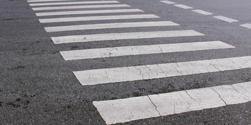 Yarın sokağa çıkma yasağı var mı? 21 Haziran Pazar sokağa çıkma kısıtlaması olacak mı?