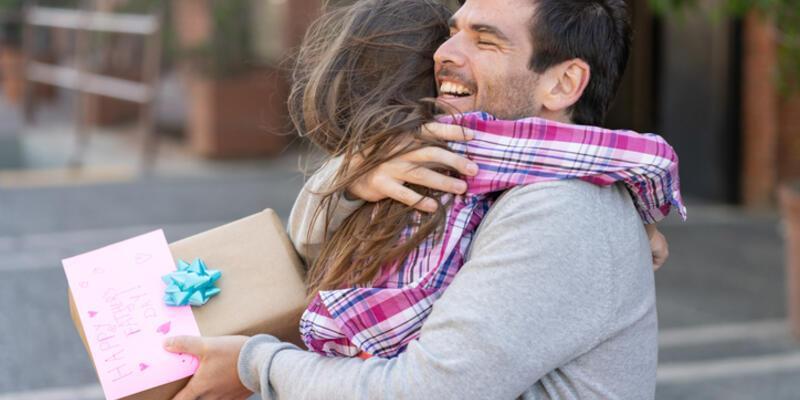 Babalar Günü hediyesi ne alınır? İşte, alternatif hediyeler