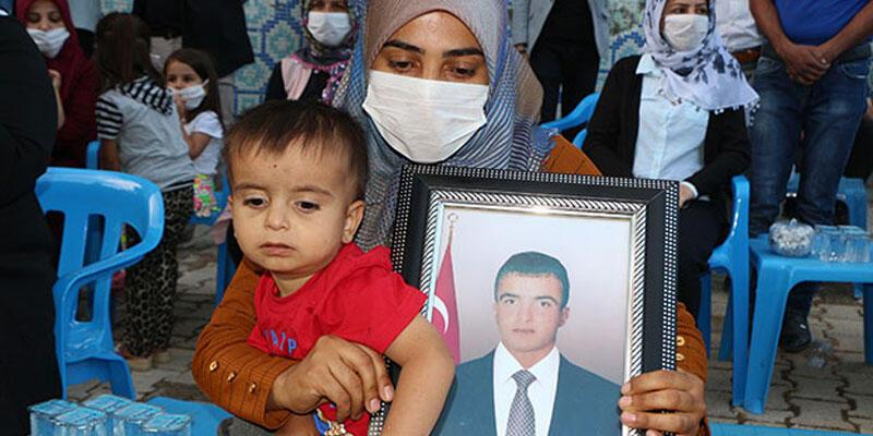 Son dakika haberi: Şırnak'ta 4 işçinin şehit edildiği saldırıyla ilgili yeni gelişme