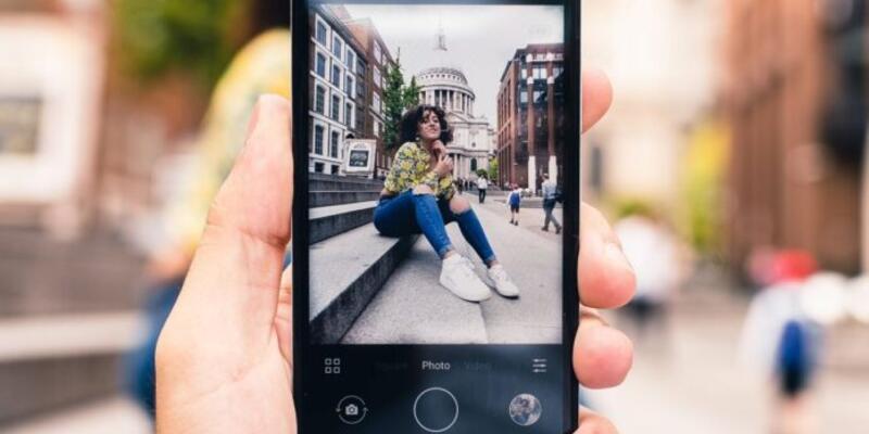 Nokia 2.2, Android 10 güncellemesine kavuştu