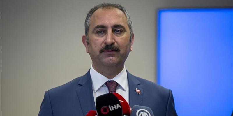 cnn turk