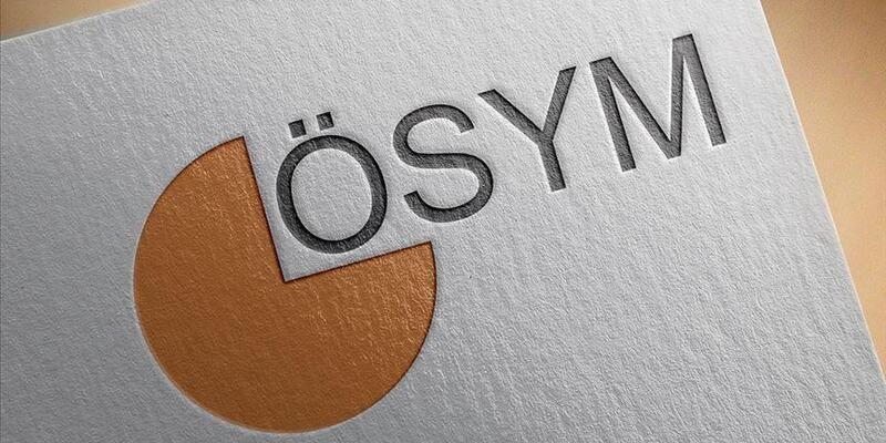 Son dakika: ÖSYM, Covid-19 hastası öğrenciler için YKS kararı
