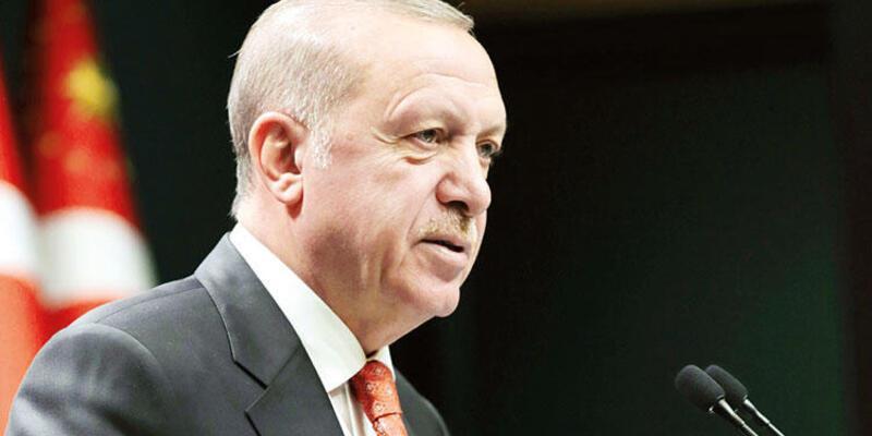 Erdoğan talimat verdi: Sözde Ermeni soykırımı iddialarına karşı strateji geliştirecek kurum oluşturuluyor