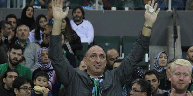 """""""Fenerbahçe'yi yenmemiz için Hagi'den para aldım"""""""