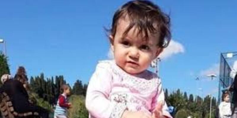 Son dakika... Ecrin Kurnaz'ın ölümüyle ilgili 6 kişi hakkında gözaltı kararı