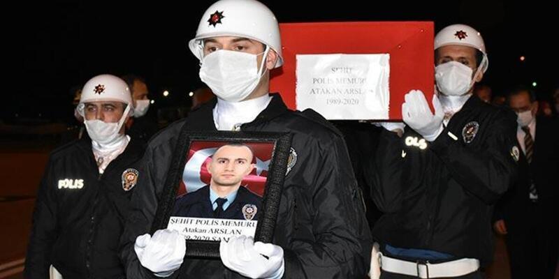 Son dakika... Diyarbakır'daki alçak saldırının faillerine ağırlaştırılmış müebbet istemi