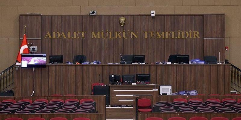 Son dakika: 28 Şubat davasında 18 sanığa verilen cezalar hukuka uygun bulundu