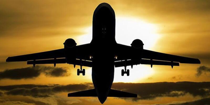Rusya ile uçuşlar ne zaman başlayacak? Yetkili isimden açıklama
