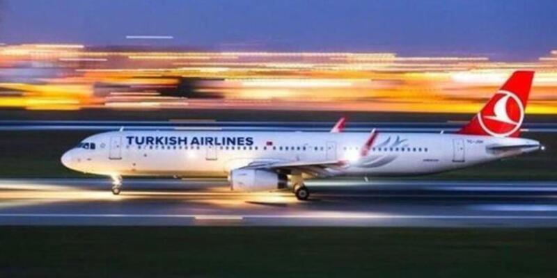 THY, ABD'deki Türkler için New York'tan özel sefer düzenleyecek