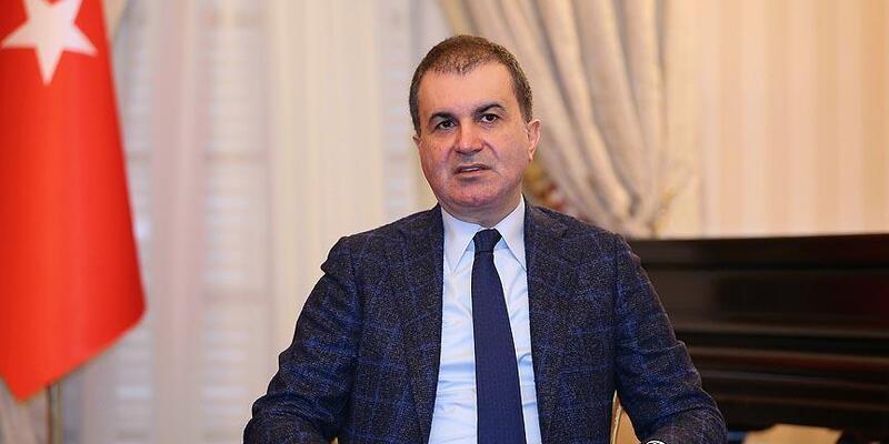 AK Partili Çelik: Milletimizin feraseti, Yassıada hayalleri kuran zihniyete geçit vermeyecek
