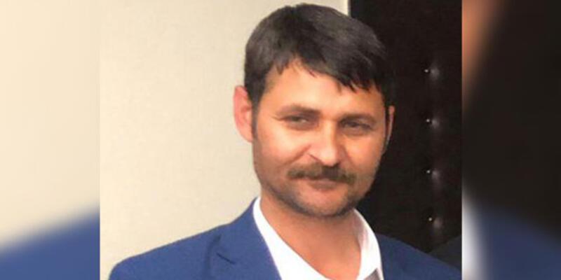 Görevden uzaklaştırılan HDP'li Cizre Belediye Başkanı Mehmet Zırığ'a 6 yıl 3 ay hapis cezası