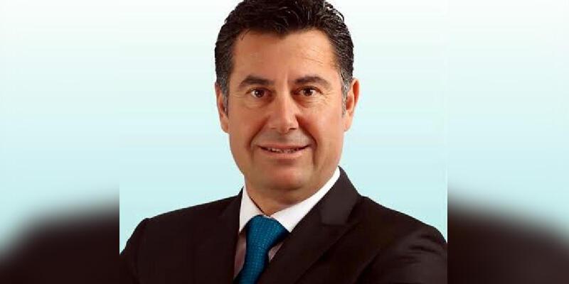 Bodrum Belediyesi eski Başkanı Kocadon'a hapis cezası